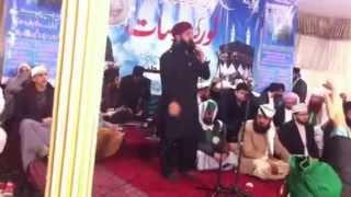 2:55 (1) Janab Sajid Qadri Leeds 6.2.13