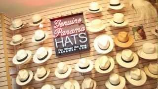 Village Hat Shop Flagship Store - Hillcrest 7e2bbfc93ea