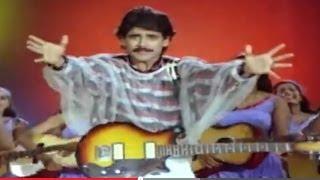 Nene Hero Video Song - Majnu