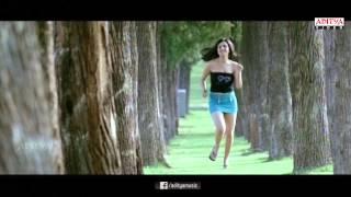 Telavarujamochhina Full Song - Ishta Sakhi