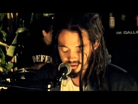 SOJA featuring Chris Boomer You and Me
