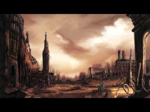 City Of The Fallen - Rise And Fall (Epic Intense Orchestral Music) - UCKfIhjHTLmYUPaf50Jhy13Q