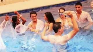 Post thumbnail of Rony Bianco – Quiero Party (Video Official)