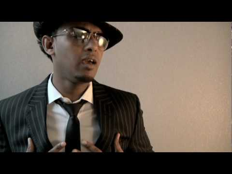 Gulled Ahmed ft Fartun Omar - Samir