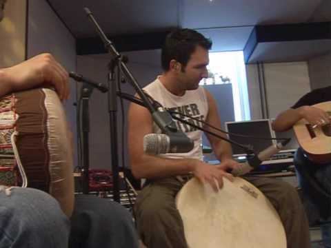 Ithikon Akmeotaton - Armenian Music Medley