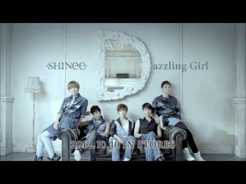 Dazzling Girl