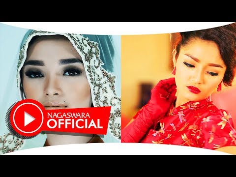 Tobat Maksiat (Feat. Siti Badriah)