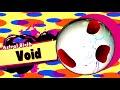Фрагмент с конца видео - Kirby Star Allies - All Final Boss Forms + True Form