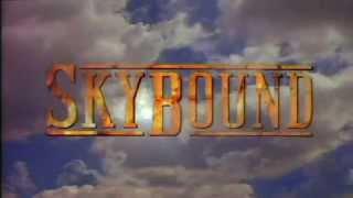 Skybound - trailer