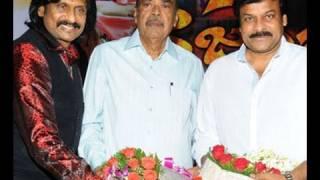 Rajendra Movie Audio Launch