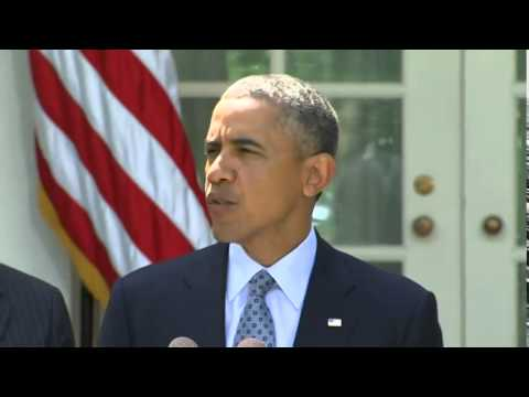 (Obama) Seeks 3.7B to Deal With Border Kids  7/8/14
