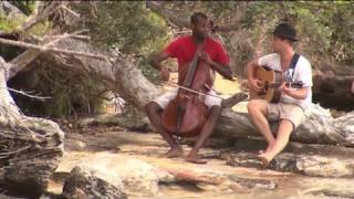 Desmond & Luke Making Tracks in Australia view on youtube.com tube online.