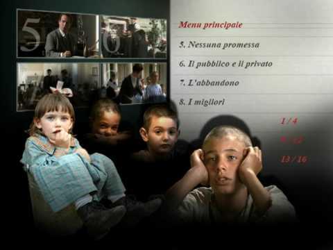 MARIA MONTESSORI-una vita per i bambini-PAOLA CORTELLESI