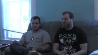 """""""Lake Effect in Effect"""" Trailer - Erie music scene documentary"""