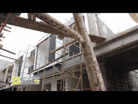 Jardine on Importance of Structural Waterproofing