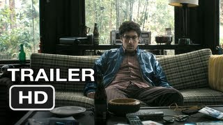Grassroots Official Trailer (2012) - Jason Biggs, Joel David Moore Movie HD