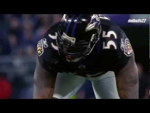 NFL Hard Hits Night ROCKS NFL Hardest Hits