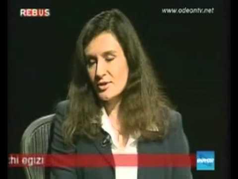 REBUS (2007) - Cheope, la piramide delle meraviglie (1)