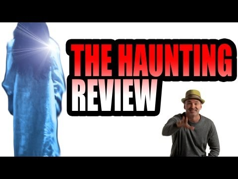 The Haunting (Series End Review plus more)
