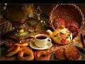Готовим пирожное Картошка/Приятный подарок от Руслана Скутина