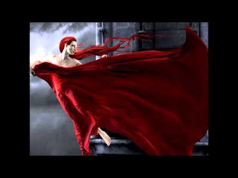 Audiomachine - Red Fog - rogueofavatar