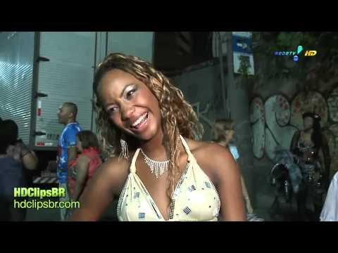 RIO Carnaval 2011  HD2