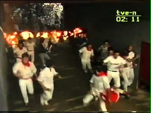13-7-1987