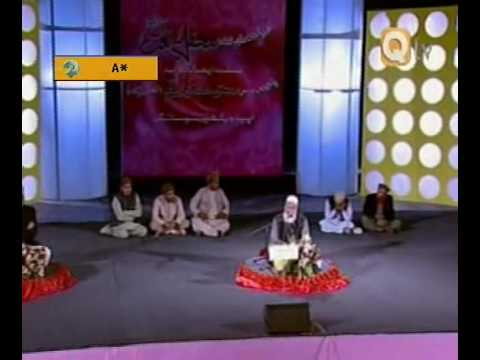 URDU NAAT(Ye Sab Tumhara)KHALID MAHMOOD KHALID.BY  Naat E Habib