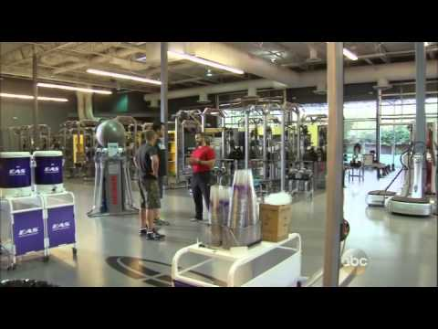 Extreme Weight Loss S04E01 - YouTube