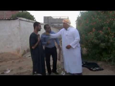 كوكتال (شوف ولا طفي ) الحلقة التــــــ 9 ــــــــاسعــــــة