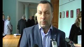 В Житомире повысили тарифы на отопление