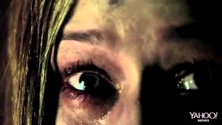 The Vatican Tapes - Official Trailer (HD)