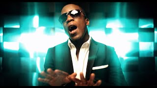 So Big Official Music Video]  - Iyaz