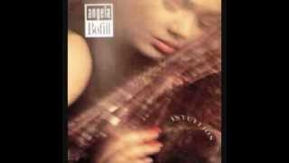 Angela Bofill - Love Overtime [HQ]