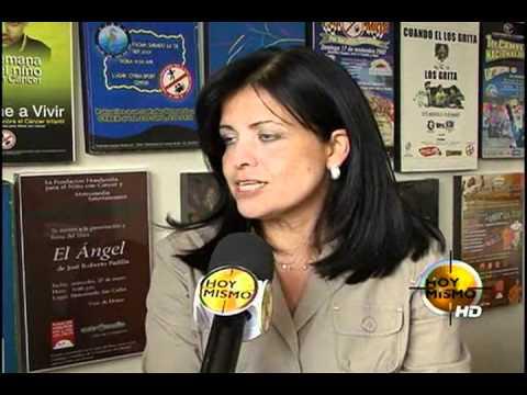 Tratamiento Oportuno - Porque Nos Importa - Licda. Annamaría Villeda - TVC Online