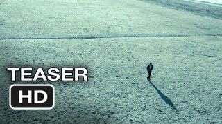 Errors of the Human Body Official Teaser Trailer (2012) - HD Movie