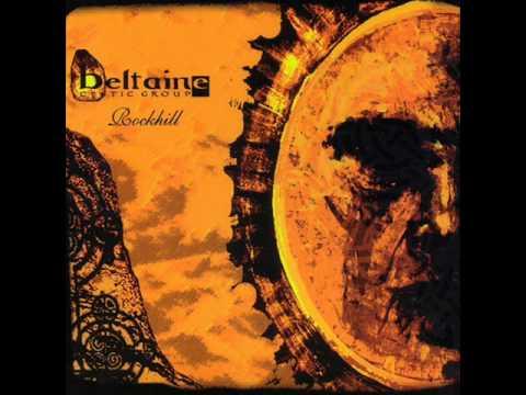Beltaine - Beltaine