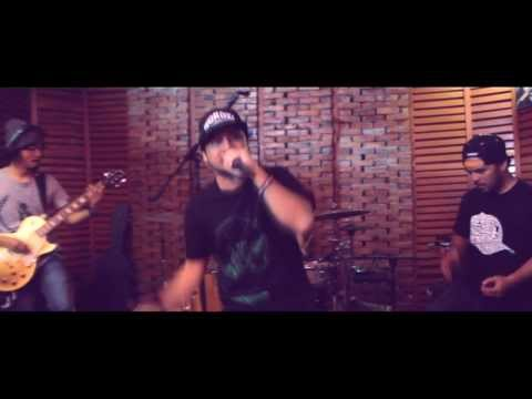 Bulls on Parade (Rage Against The Machine Cover)