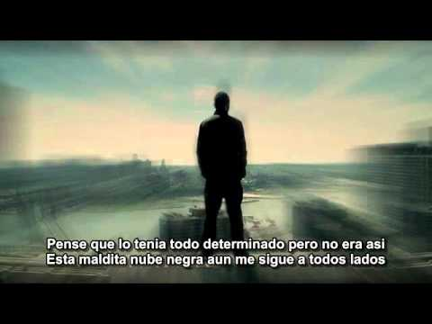 Not Afraid - Eminem (Subtitulos Español)