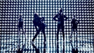 2NE1 vs. Rihanna - The Best Are Here   DJ Yigytugd