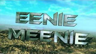 Justin Bieber & Sean Kingston - Eenie Meenie BEST Rock Version!