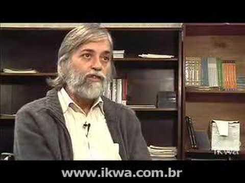 Geologia - Eduardo Macedo