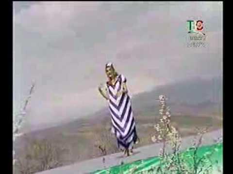 Tajik folk music -H6kCkS16b8g