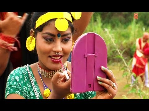 Hey Kaanchha - Latest Kumaoni Song 2012 - Hey Reeta
