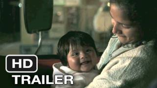 Las Acacias (2011) Movie Trailer HD 2011