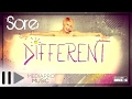 Sore - Different