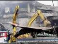 Maior Tragédia Aérea Brasileira - Vôo JJ 3054 - TAM