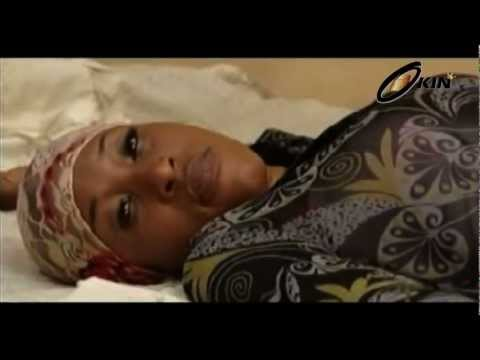 Omo Jo Mummy - Yoruba Nollywood Latest 2012 Movie