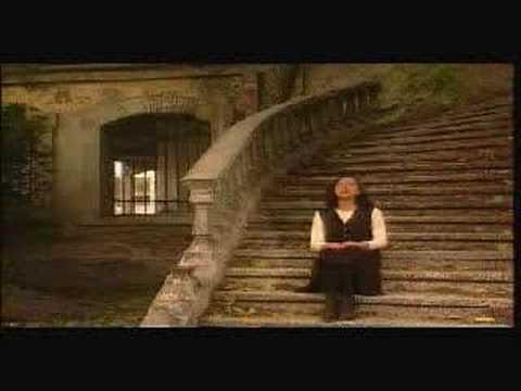 Melina Kana - Erima kormia