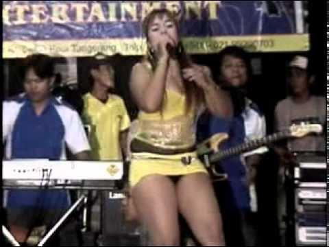Yuli Bohay - Pacar Lima Langkah -H9L6kV1tNPA